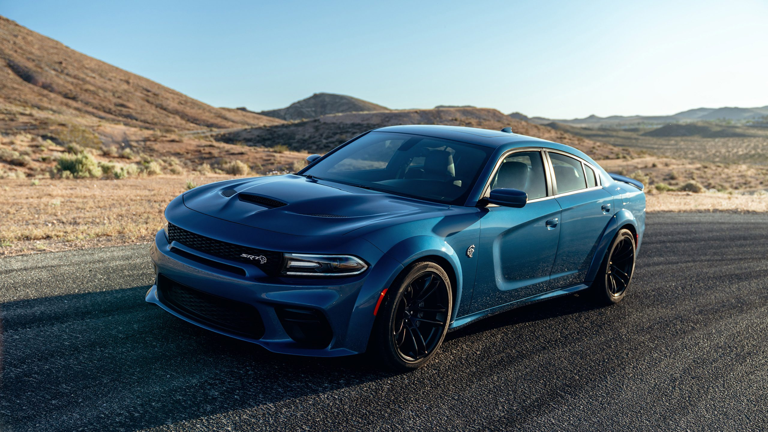 Dodge U.S Sales Figures