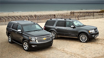Full_sized-SUV-USA-Chevrolet_Tahoe-Ford_Expedition