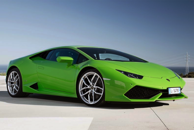 Lamborghini_Huracan-US-car-sales-statistics