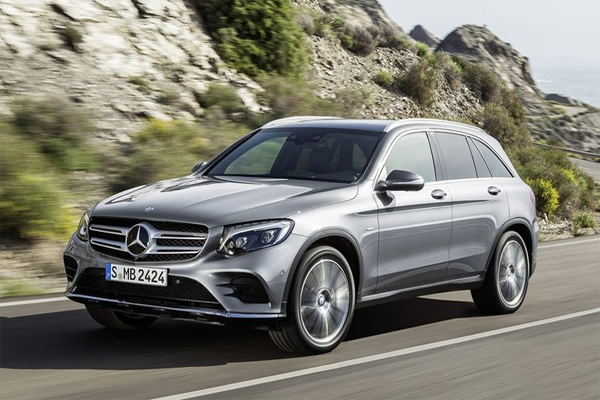 Mercedes_Benz-GLC-auto-sales-statistics-Europe
