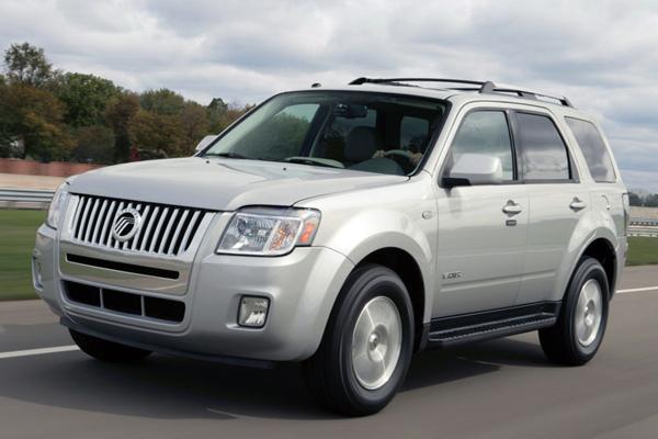 Mercury_Mariner-US-car-sales-statistics
