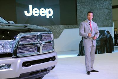 RAM_pickup-Jeep-SUV-Reid_Bigland