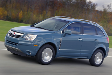 Saturn_Vue-US-car-sales-statistics