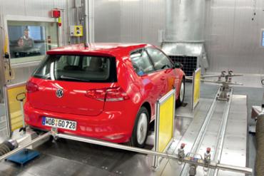 volkswagen_Golf-diesel-emission-test