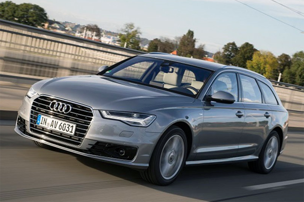 Audi_A6_Avant-european_car_sales-2015-premium_large_car_segment
