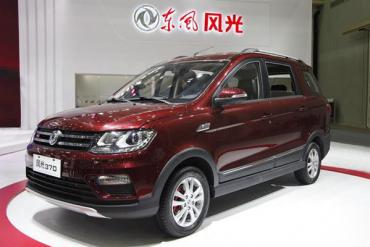 Auto-sales-statistics-China-Dongfeng_Fengguang_370-MPV