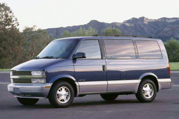 Chevrolet_Astro-US-car-sales-statistics