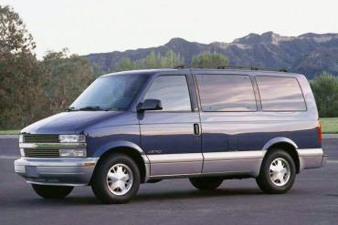 Chevrolet_Astro-US-car-sales-statistics