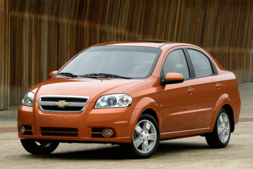 Chevrolet_Aveo-US-car-sales-statistics