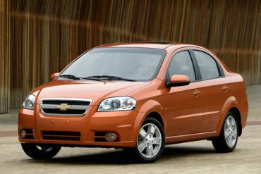 Chevrolet_Aveo-US-car-sales-statistics