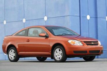Chevrolet_Cobalt-US-car-sales-statistics