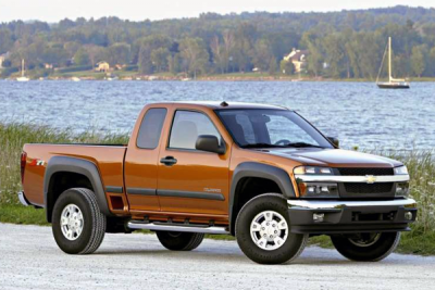 Chevrolet_Colorado-2004-US-car-sales-statistics