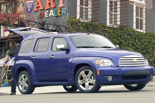 Chevrolet_HHR-US-car-sales-statistics