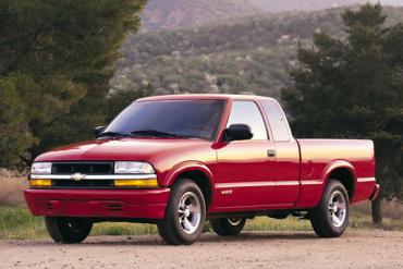 Chevrolet_S10-US-car-sales-statistics