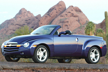 Chevrolet_SSR-US-car-sales-statistics