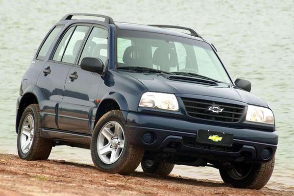 Chevrolet_Tracker-US-car-sales-statistics