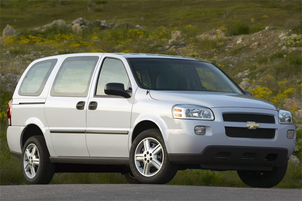 Chevrolet_Uplander-US-car-sales-statistics