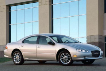 Chrysler_Concorde-US-car-sales-statistics
