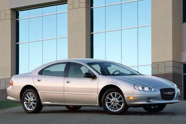 Chrysler_Concorde-US-car-sales-statistics