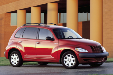Chrysler_PT_Cruiser-US-car-sales-statistics