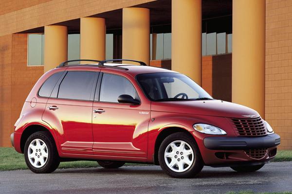Chrysler_PT_Cruiser-US-car-sales-statistics