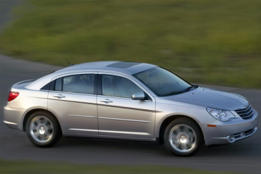 Chrysler_Sebring-US-car-sales-statistics