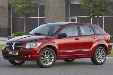 Dodge_Caliber-US-car-sales-statistics
