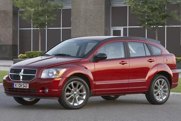Dodge_Caliber-US-car-sales-statistics