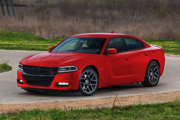 Dodge_Charger-US-car-sales-statistics