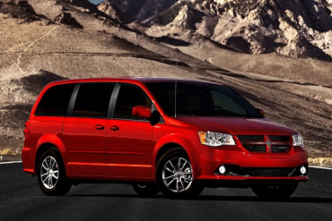Dodge_Grand_Caravan-US-car-sales-statistics
