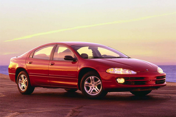 Dodge_Intrepid-US-car-sales-statistics