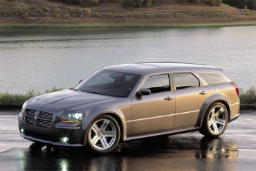 Dodge_Magnum-US-car-sales-statistics