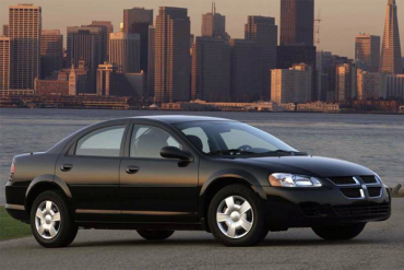 Dodge_Stratus-US-car-sales-statistics