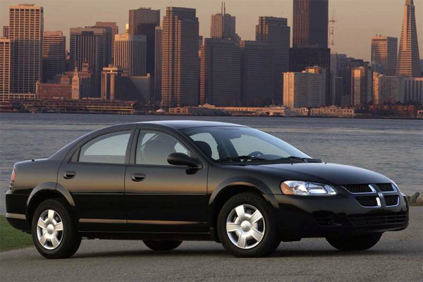 Dodge_Stratus-US-car-sales-statistics