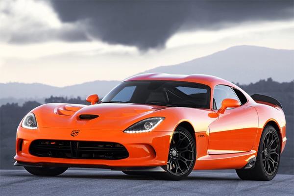 Dodge_Viper-US-car-sales-statistics