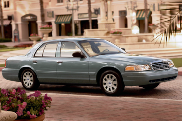 Ford_Crown_Victoria-US-car-sales-statistics