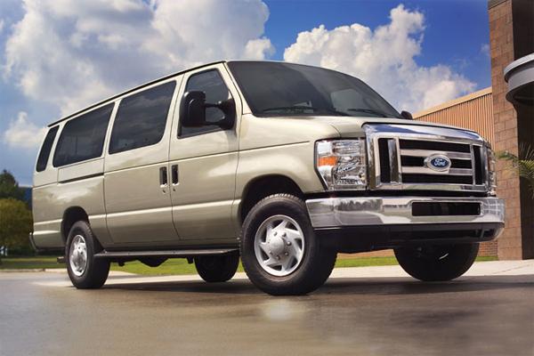 Ford_E_Series_van-US-car-sales-statistics