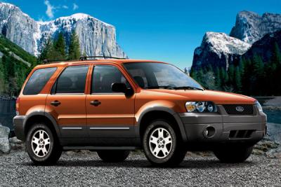 Ford_Escape-2000-US-car-sales-statistics