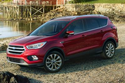 Ford_Escape-2017-US-car-sales-statistics