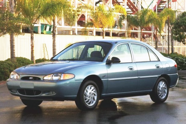 Ford_Escort-US-car-sales-statistics
