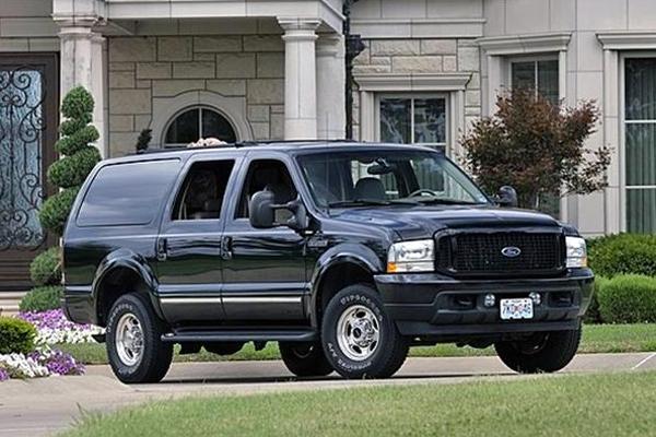 Ford_Excursion-US-car-sales-statistics
