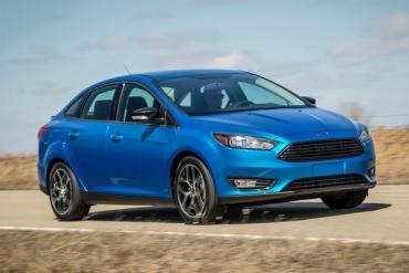 Ford_Focus-US-car-sales-statistics
