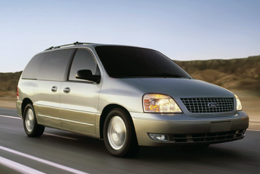 Ford_Freestar-US-car-sales-statistics