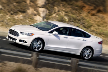 Ford_Fusion-US-car-sales-statistics
