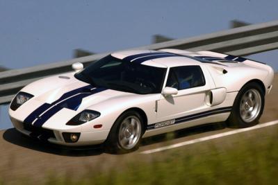 Ford_GT_2005-US-car-sales-statistics