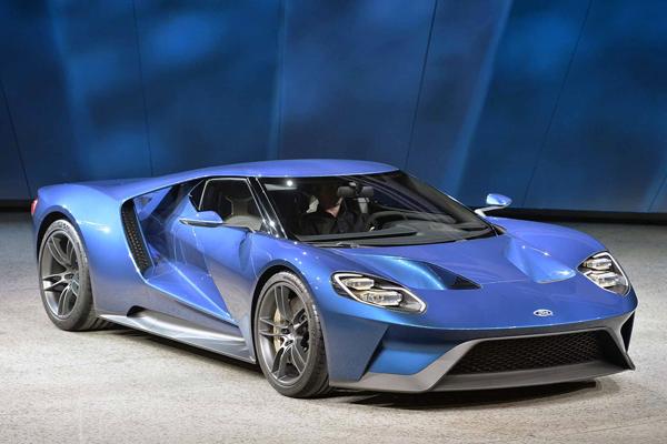 Ford_GT_2016-US-car-sales-statistics