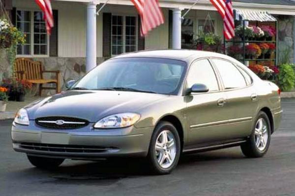 Ford_Taurus-2003-US-car-sales-statistics