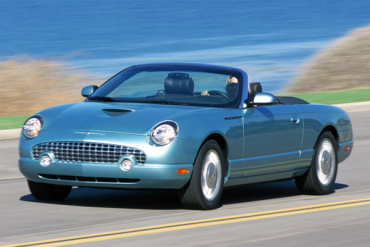 Ford_Thunderbird-US-car-sales-statistics