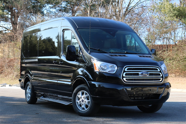 Ford_Transit-US-car-sales-statistics
