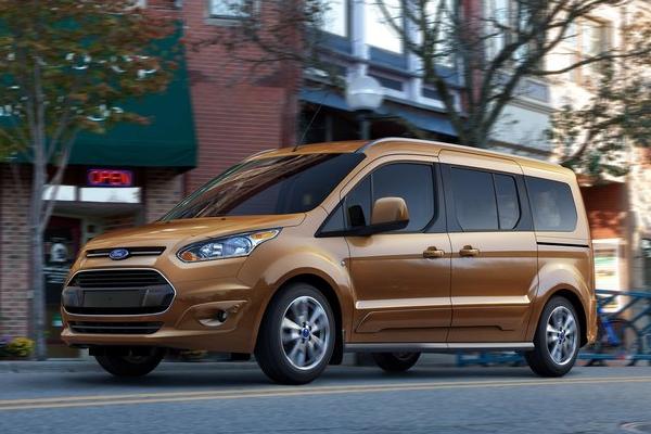 Ford_Transit_Connect-US-car-sales-statistics